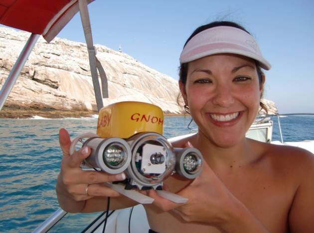 Andrea-with-baby-ROV_630_467_70